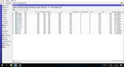 Clique na imagem para uma versão maior  Nome:         1.PNG Visualizações:6 Tamanho: 133,3 KB ID:      69883