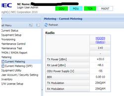 Clique na imagem para uma versão maior  Nome:         sinal.png Visualizações:17 Tamanho: 22,4 KB ID:      69898