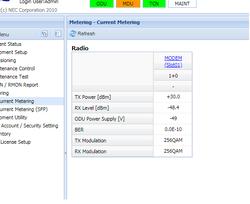 Clique na imagem para uma versão maior  Nome:         SINAL A.png Visualizações:17 Tamanho: 27,2 KB ID:      69900