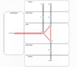 Clique na imagem para uma versão maior  Nome:         Captura de Tela_Área de Seleção_20191228160009.png Visualizações:59 Tamanho: 52,4 KB ID:      69905