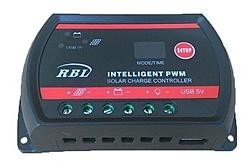 Clique na imagem para uma versão maior  Nome:         controlador-carga-rbl-solar-inteligente-pwm-30a-envio-grats-D_NQ_NP_633024-MLB31868726864_082019.jpg Visualizações:6 Tamanho: 37,2 KB ID:      69932