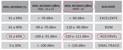 Clique na imagem para uma versão maior  Nome:         amplimax..png Visualizações:7 Tamanho: 34,8 KB ID:      69944