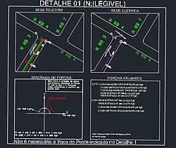 Clique na imagem para uma versão maior  Nome:         ENEL-06.jpg Visualizações:7 Tamanho: 112,4 KB ID:      70002
