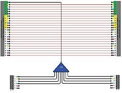 Clique na imagem para uma versão maior  Nome:         Multifilar de Fusão.jpg Visualizações:7 Tamanho: 97,4 KB ID:      70010