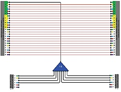 Clique na imagem para uma versão maior  Nome:         Multifilar de Fusão.jpg Visualizações:9 Tamanho: 97,4 KB ID:      70013