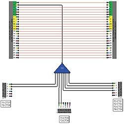 Clique na imagem para uma versão maior  Nome:         Multifilar de Fusão-01.jpg Visualizações:6 Tamanho: 105,0 KB ID:      70014