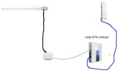 Clique na imagem para uma versão maior  Nome:         projeto ATA1.png Visualizações:7 Tamanho: 24,6 KB ID:      70037