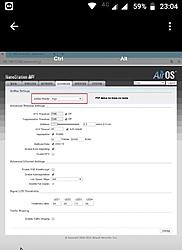 Clique na imagem para uma versão maior  Nome:         a4.jpg Visualizações:15 Tamanho: 161,6 KB ID:      70052