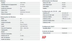 Clique na imagem para uma versão maior  Nome:         config AP.PNG Visualizações:20 Tamanho: 40,0 KB ID:      70074