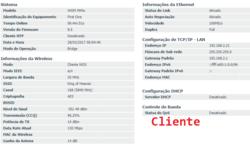 Clique na imagem para uma versão maior  Nome:         Conf Cliente.PNG Visualizações:18 Tamanho: 42,8 KB ID:      70075