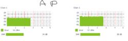 Clique na imagem para uma versão maior  Nome:         chain AP.PNG Visualizações:18 Tamanho: 9,2 KB ID:      70076
