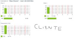 Clique na imagem para uma versão maior  Nome:         Chai Clt.PNG Visualizações:18 Tamanho: 18,0 KB ID:      70077