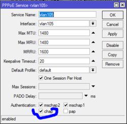 Clique na imagem para uma versão maior  Nome:         servidor.PNG Visualizações:6 Tamanho: 12,6 KB ID:      70089