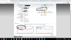 Clique na imagem para uma versão maior  Nome:         Duvida forum Under  Linux.png Visualizações:16 Tamanho: 110,3 KB ID:      70101