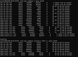 Clique na imagem para uma versão maior  Nome:         2020-05-20 08_38_47-OpenSSH SSH client.png Visualizações:10 Tamanho: 65,6 KB ID:      70124