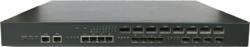 Clique na imagem para uma versão maior  Nome:         TP5500.png Visualizações:12 Tamanho: 1,18 MB ID:      70163