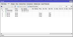 Clique na imagem para uma versão maior  Nome:         NAT.png Visualizações:16 Tamanho: 15,9 KB ID:      70192
