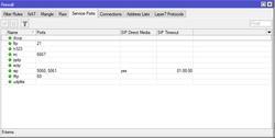 Clique na imagem para uma versão maior  Nome:         Services_ports.png Visualizações:14 Tamanho: 13,1 KB ID:      70194