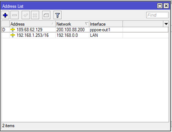 Clique na imagem para uma versão maior  Nome:         Adress_list.png Visualizações:13 Tamanho: 6,5 KB ID:      70195