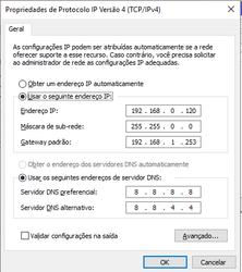 Clique na imagem para uma versão maior  Nome:         192_168_0_120.png Visualizações:16 Tamanho: 17,8 KB ID:      70196