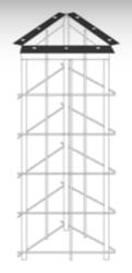 Clique na imagem para uma versão maior  Nome:         FUNDAÇÃO DE TORRE.png Visualizações:22 Tamanho: 27,4 KB ID:      70216