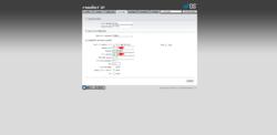 Clique na imagem para uma versão maior  Nome:         RU Rede.png Visualizações:19 Tamanho: 55,1 KB ID:      70252
