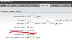 Clique na imagem para uma versão maior  Nome:         Screenshot_2020-09-08-12-03-09.png Visualizações:18 Tamanho: 286,8 KB ID:      70253