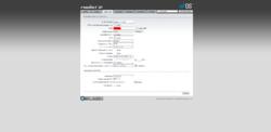 Clique na imagem para uma versão maior  Nome:         Novaconfs.png Visualizações:26 Tamanho: 61,4 KB ID:      70256