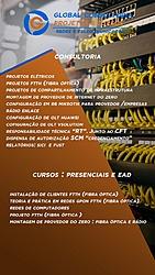 Clique na imagem para uma versão maior  Nome:         PORTIFÓLIO DE SERVIÇOS-03.jpeg Visualizações:20 Tamanho: 233,4 KB ID:      70335