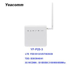 Clique na imagem para uma versão maior  Nome:         YACOM.png Visualizações:18 Tamanho: 43,1 KB ID:      70344