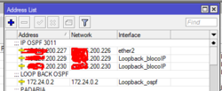 Clique na imagem para uma versão maior  Nome:         RB3011-01.png Visualizações:39 Tamanho: 9,9 KB ID:      70361