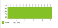 Clique na imagem para uma versão maior  Nome:         f3.PNG Visualizações:29 Tamanho: 2,7 KB ID:      70503