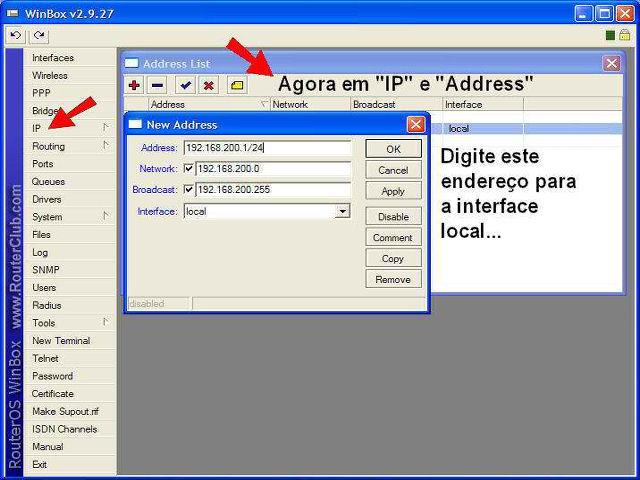 Clique na imagem para uma versão maior  Nome:         Image_10.jpg Visualizações:546 Tamanho: 69,9 KB ID:      717