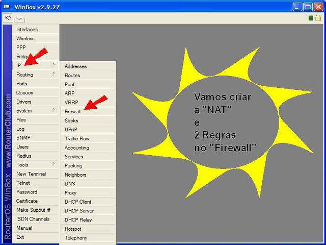 Clique na imagem para uma versão maior  Nome:         Image_15.jpg Visualizações:527 Tamanho: 60,9 KB ID:      722