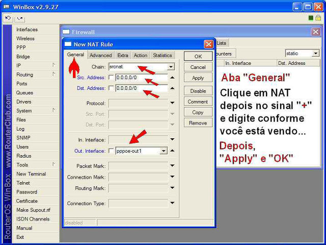 Clique na imagem para uma versão maior  Nome:         Image_16.jpg Visualizações:495 Tamanho: 82,6 KB ID:      723