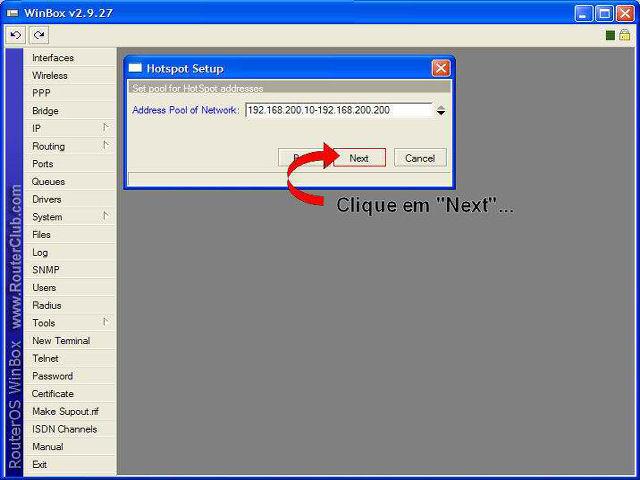 Clique na imagem para uma versão maior  Nome:         Image_26.jpg Visualizações:308 Tamanho: 50,6 KB ID:      738