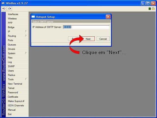 Clique na imagem para uma versão maior  Nome:         Image_28.jpg Visualizações:259 Tamanho: 49,9 KB ID:      740