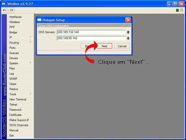 Clique na imagem para uma versão maior  Nome:         Image_29.jpg Visualizações:243 Tamanho: 51,0 KB ID:      741
