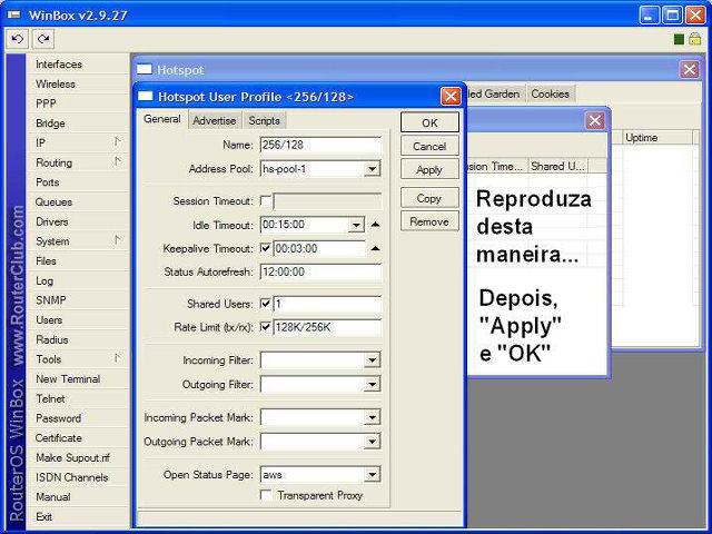 Clique na imagem para uma versão maior  Nome:         Image_34.jpg Visualizações:345 Tamanho: 78,7 KB ID:      746