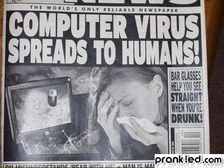 Clique na imagem para uma versão maior  Nome:         7964-computer-virus-spreads.jpg Visualizações:3135 Tamanho: 40,3 KB ID:      8426