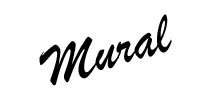 Nome:      logo1-3.jpg Visitas:     1012 Tamanho:  18,1 KB
