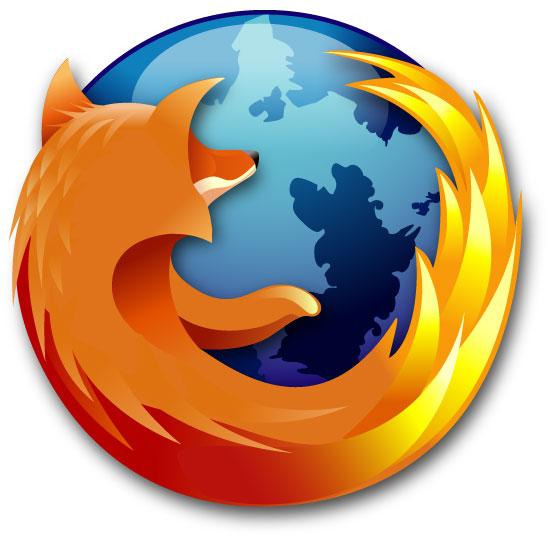 Clique na imagem para uma versão maior  Nome:         firefox.jpg Visualizações:725 Tamanho: 48,8 KB ID:      8576