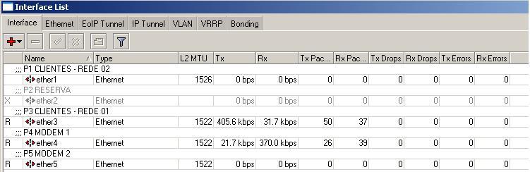 Clique na imagem para uma versão maior  Nome:         interfaces.JPG Visualizações:92 Tamanho: 40,6 KB ID:      8579