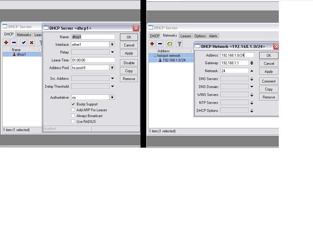 Clique na imagem para uma versão maior  Nome:         teste.JPG Visualizações:89 Tamanho: 75,6 KB ID:      8590