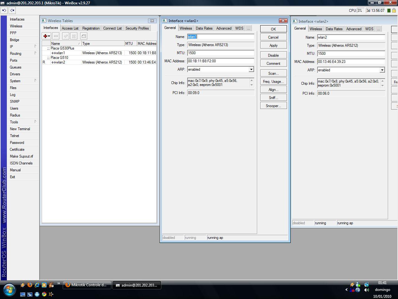 Clique na imagem para uma versão maior  Nome:         winbox.jpg Visualizações:181 Tamanho: 120,9 KB ID:      8596
