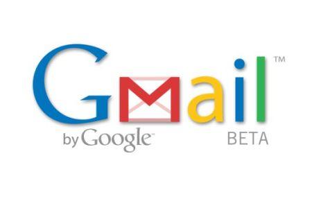 Clique na imagem para uma versão maior  Nome:         gmail_090109.jpg Visualizações:4167 Tamanho: 9,2 KB ID:      8658