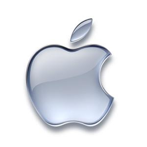 Clique na imagem para uma versão maior  Nome:         Apple.jpg Visualizações:9370 Tamanho: 19,2 KB ID:      8676