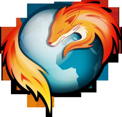 Clique na imagem para uma versão maior  Nome:         F-Fox.png Visualizações:10857 Tamanho: 151,0 KB ID:      8711