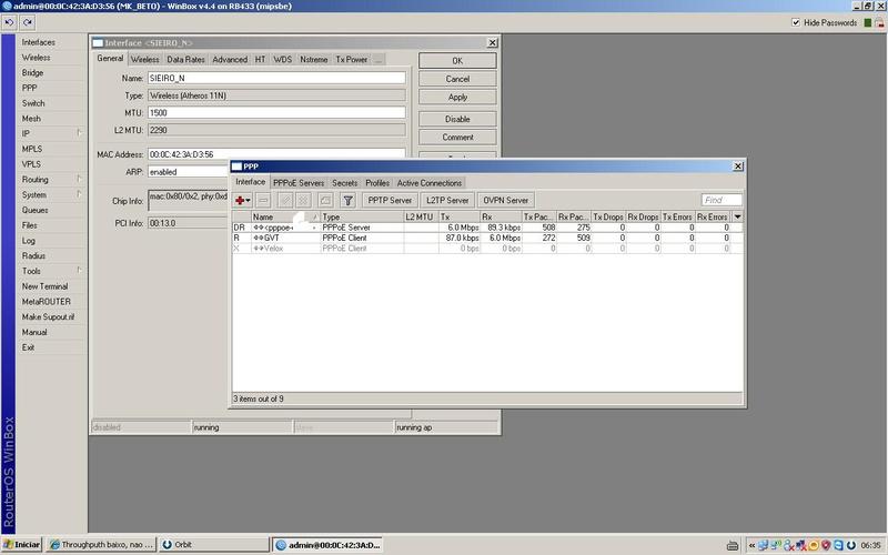 Clique na imagem para uma versão maior  Nome:         throughtput.jpg Visualizações:62 Tamanho: 75,1 KB ID:      8729