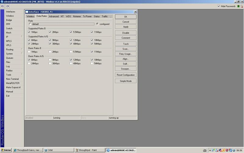 Clique na imagem para uma versão maior  Nome:         datareates.jpg Visualizações:80 Tamanho: 66,8 KB ID:      8730